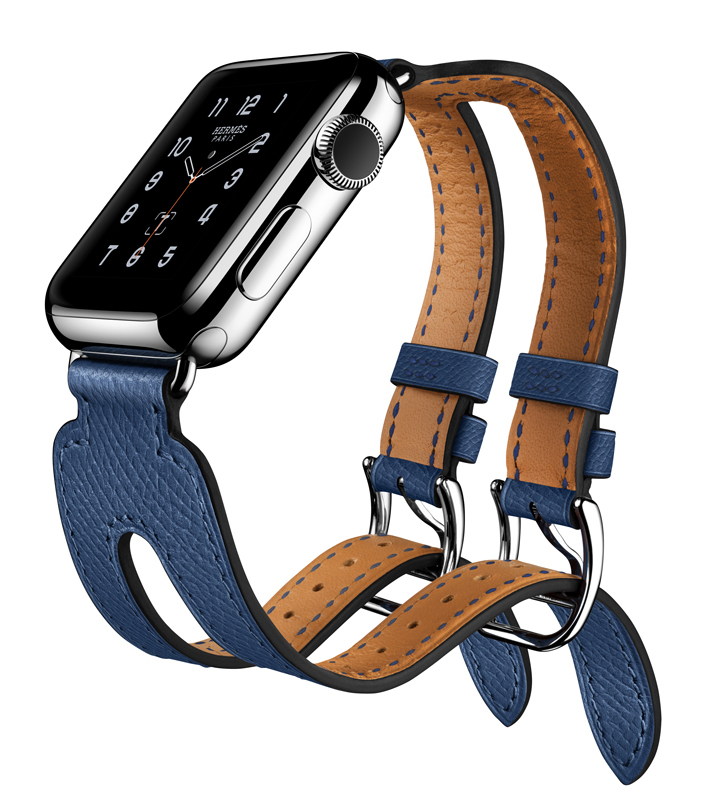 hermes_double_buckle_cuff_bleu-agate01_0