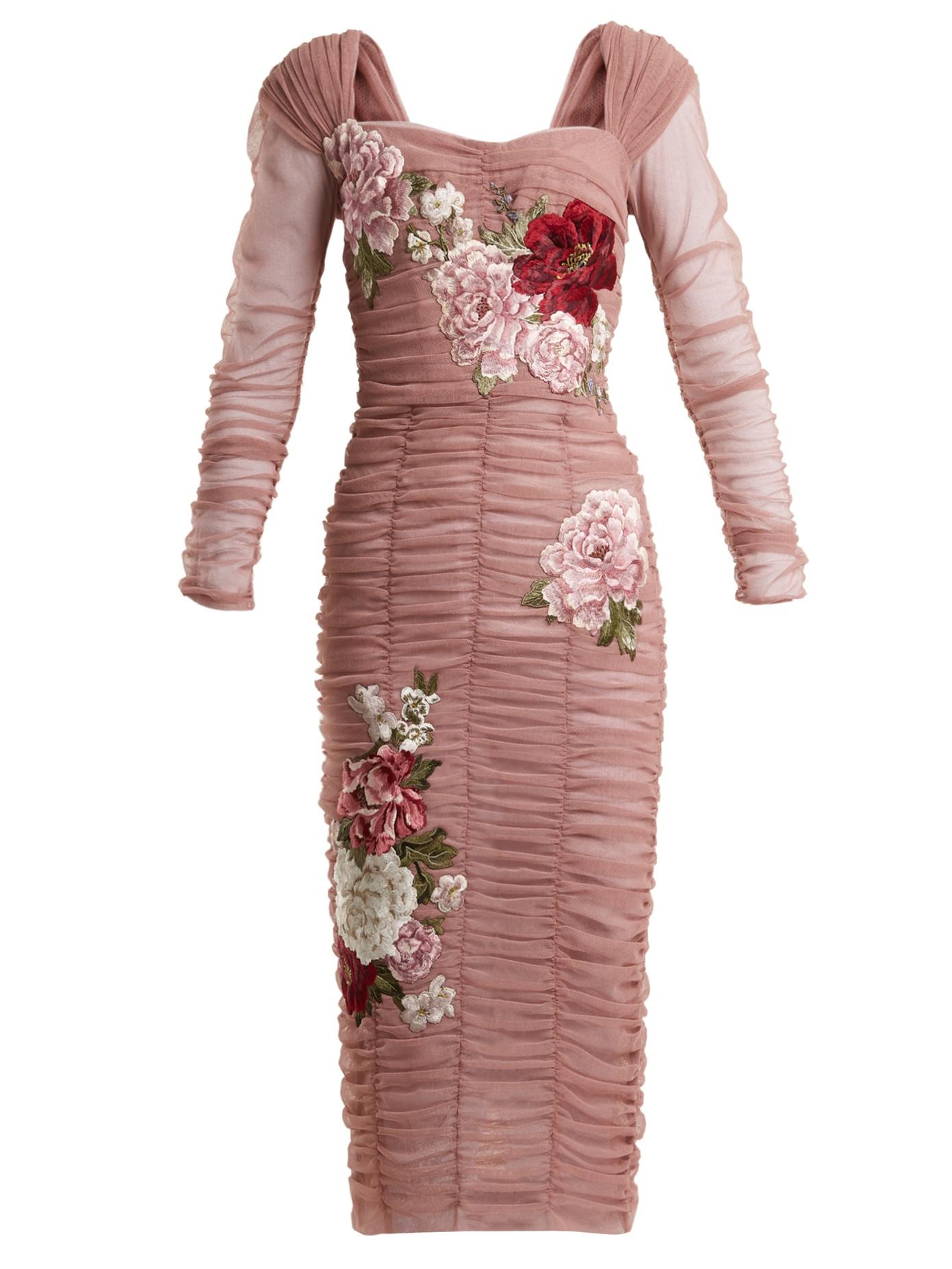 Dolce & GabbanaDolce & Gabbana f