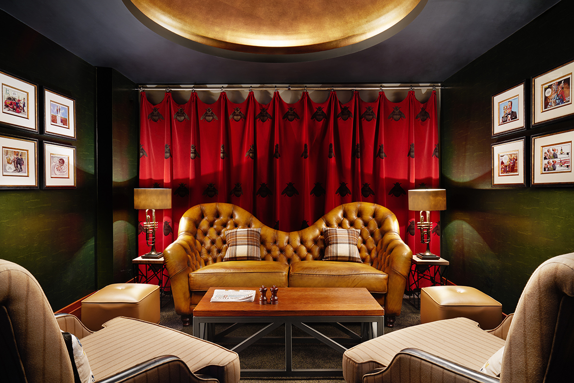 Conrad-London-St-James_Blue-Boar-Bar_PDR---High-Res