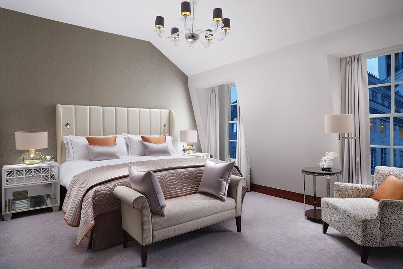 Conrad-London-St-James_Conrad-Suite_Bedroom---High-Res
