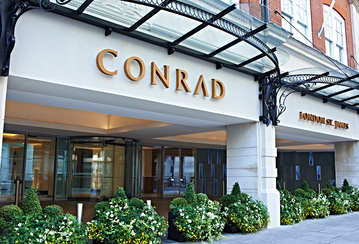 Conrad-London-St-James_Facade---High-Res