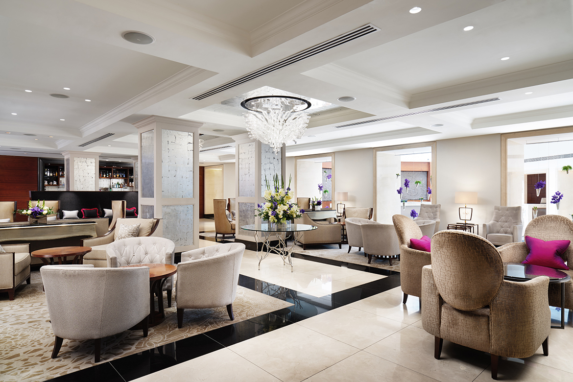 Conrad-London-St-James_Lobby---High-Res