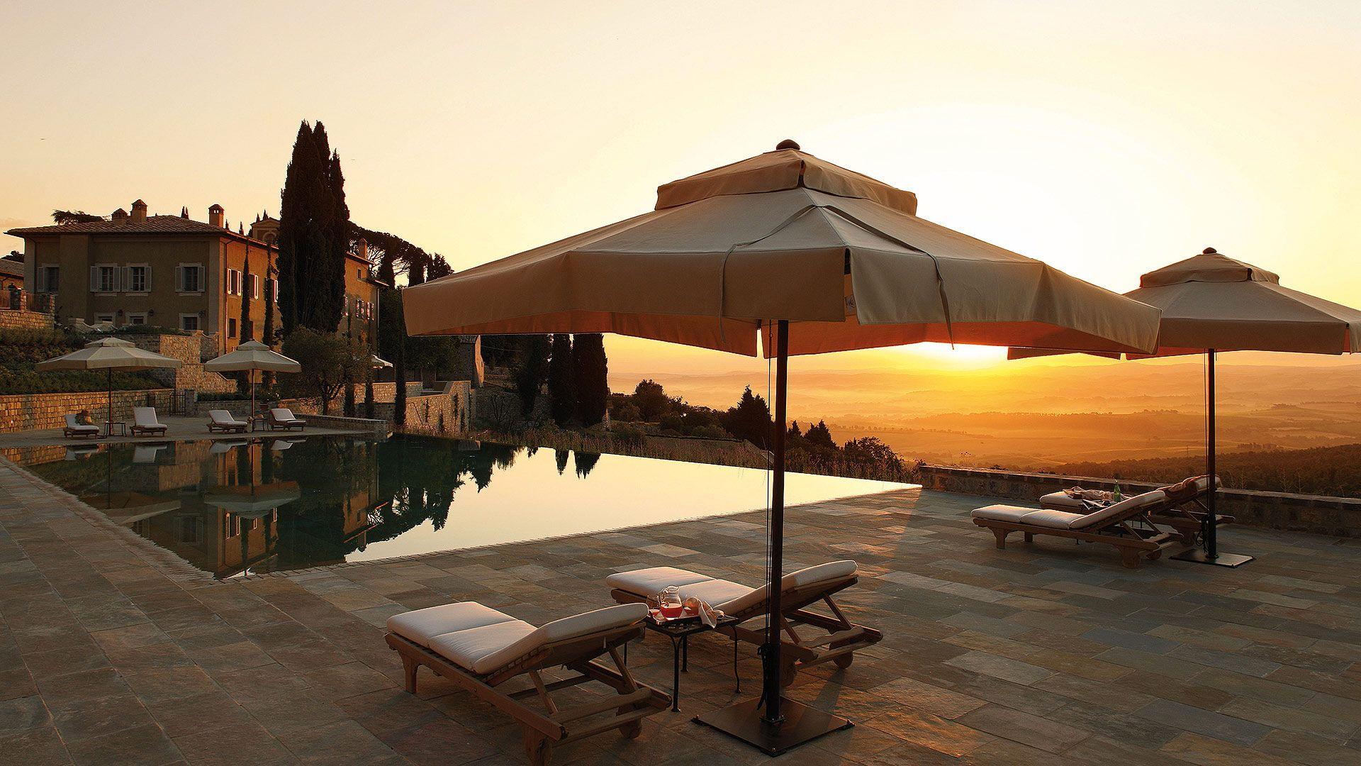 007232-01-pool-at-sunset