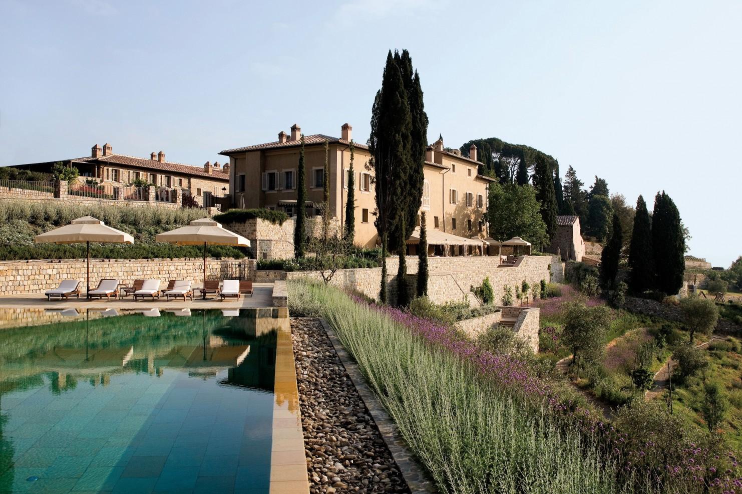 3619428-castiglion-del-bosco-hotel-tuscany-italy