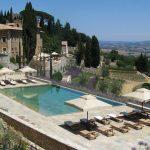 Rosewood-Castiglion-del-Bosco-Spa